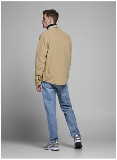 Puma Gömlek Taş